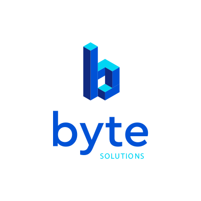 Byte Solutions